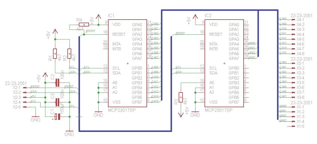 ledcube-circuit