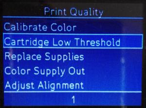 hp-print-quality2