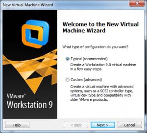 create-vm-step1